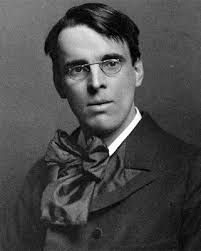 william butler yeats and cannabis dublin hemp museum medium william butler yeats 1865 1939