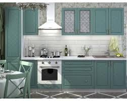 <b>Кухонный гарнитур Селена</b> - купить в Новосибирске по цене 10 ...