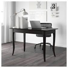 ikea bedroom office. Room Ikea Bedroom Office