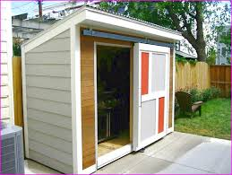Small Picture Getting True Peace of Mind Through Contemporary garden shed plans