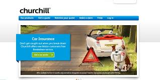 churchill pet insurance quotes renewals and customer service