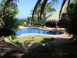 private islands for villa la mira on isla margarita venezuela south america with rock city gardens wabasso