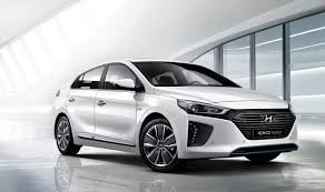 hyundai santro 2018 model. brilliant santro hyundai ioniq hybrid sedan to hyundai santro 2018 model