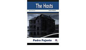 Amazon.com: The Hosts eBook: pujante, pedro, Fields, James: Kindle Store