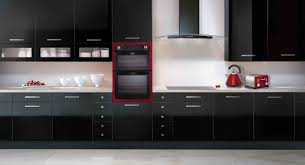 New World Kitchen Appliances Appliances Kitchen Sourcebook Part 6