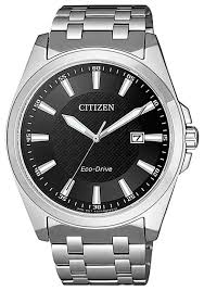 Наручные <b>часы CITIZEN BM7108</b>-<b>81E</b> купить по цене 12550 на ...