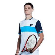 4 seed of the €46,600 atp challenger event eased past italian teenager jannik sinner, … Player Card Kamil Majchrzak Roland Garros The 2021 Roland Garros Tournament Official Site