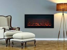 touchstone sideline touchstone sideline steel built in electric fireplace touchstone touchstone sideline 45
