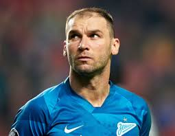 Everton in advanced talks to sign veteran Chelsea hero Branislav Ivanovic - Asia Newsday
