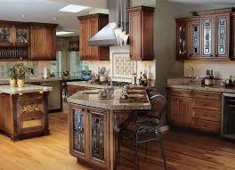 Reclaimed Kitchen Cabinet Doors Kitchen Custom Wood Kitchen Cabinets Wellborn Cabinets Cabinetry