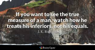 Famous Harry Potter Quotes Best J K Rowling Quotes BrainyQuote