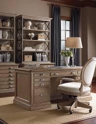 sligh furniture office room. Sligh Austin Desk Furniture Office Room :