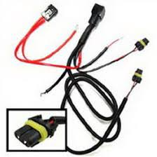 hid conversion kit wire hid relay kit hid 9005 9006 relay hid conversion kit fuse 9005 9006 relay wire wiring harness