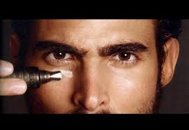 May 25, 2021 · summer 21' with tom ford x mr porter. Revealed The Secrets Of Tom Ford S Youthful Looks Arabianbusiness