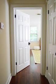 white doors oil rubbed bronze hardware premium traditional