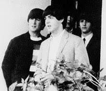 <b>Beatles for</b> Sale – Wikipedia