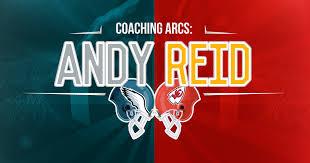 andy reid punt pass kick. andy reid punt pass kick