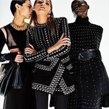 220 Women's fashion ideas | fashion, womens fashion, fashion inspo