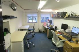 peaceful creative office space. Large Desk Space In Our Peaceful, Creative Studio Netil House, Hackney Peaceful Office