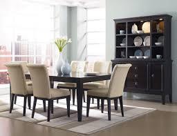 elegant contemporary furniture. Contemporary Dining Room Table Ideas Elegant Furniture