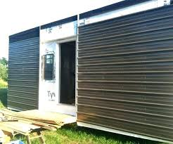 galvanized metal siding corrugated metal siding panels medium size of eye metal siding panels corrugated galvanized