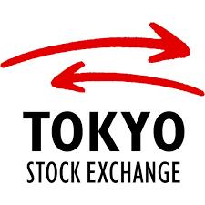 Hasil gambar untuk Nikkei