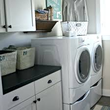 Small Laundry Ideas Home Design Exciting Small Laundry Room Ideas With  Stacked Decorating Small Laundry Room