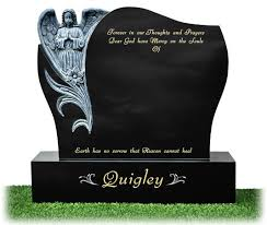 Headstone Quotes For Mom Enchanting 48 Ideas About Headstone Inscriptions On Pinterest Pere 48