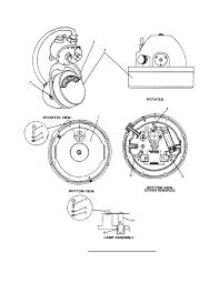 Mack truck engine diagram likewise tu engine diagram html moreover caterpillar 3126 engine wiring diagram in