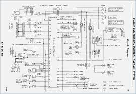 pride mobility scooter wiring diagram wire diagram Freezer Defrost Timer Wiring Diagrams pride mobility scooter wiring diagram beautiful victory vision wiring diagram image get free image about wiring