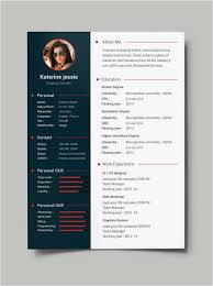27 Resume Samples Pdf Professional Best Resume Templates