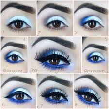 if cute if useful if it s worth a try if you have already tried it thanks