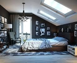 Single Man Bedroom Ideas Modern Decoration Man Bedroom Ideas About Bedroom  Design On Single Man Bedroom .