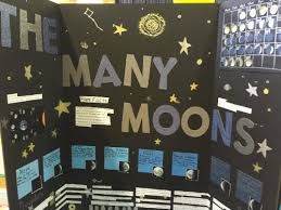 your local homegrown online community since  science fair moon