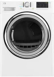 kenmore 51133. kenmore 81382 7.4 cu. ft. electric dryer with steam 51133