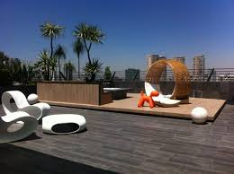 loopita bonita outdoor furniture. Loopit-Bonita-Fancy-Double-Lounger-06 Loopita Bonita Outdoor Furniture L