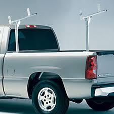 Hauler Pickup Truck Bed Racks for Ladders, Utility - RackWarehouse.com