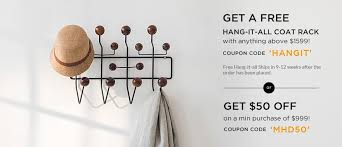 Hang Coat Rack Vibrant Ideas Eames Hang It All Coat Rack Tradingbasis Architecture 78