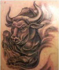 Nejlepší Vzory Tetování Zodiac Naše Top 10 Czhair Actioncom