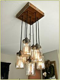 hanging light bulb chandelier s hanging light bulb chandelier diy