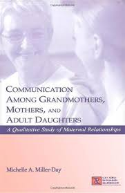 mother daughter relationships essays and papers essay on mother daughter relationship poems