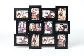 multiple photo frame wall display home accent huge collage framed art paper frames large white love small long multi full size for double silver college
