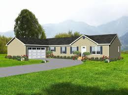 modular homes plans best of luxury modular home plans awesome modular home floor plans ky luxury