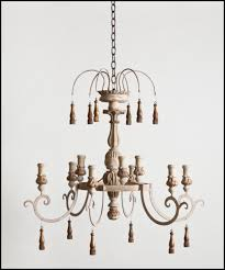 tara shaw lighting. This Is The Newest Style Of Chandelier That Tara Has \u2013 I Love Curve Arms. Shaw Lighting