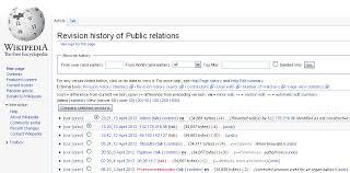 wikipedia article template marcia w distaso derek devries imprudent loquaciousness