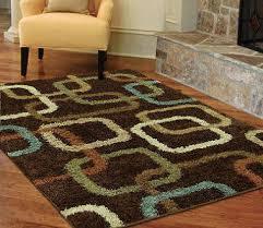 3 x 6 rugs rugs 3 x 6 rug me popular designing 3 6 x 5