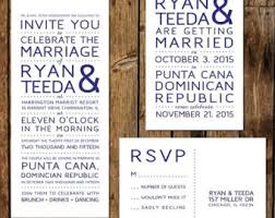 reception only etsy Wedding Announcement And Reception Invitation diy custom printable reception invitations & rsvp after the destination wedding at home reception wedding announcement reception invitation