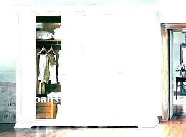 build free standing closet free standing broom closet freestanding closets free standing diy free standing closet plans