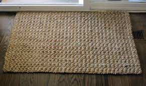 29 most beautiful large sisal rugs jute vs rug soft pottery barn carpet runners area or seagrass natural fiber outdoor best natur round company karastan