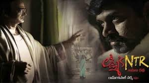 Movie Box Office Charts Lakshmis Ntr Day 4 Collections Rgv Movie Tops Box Office